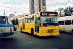 Kiev 1434