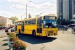 Kiev 1433