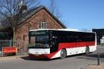 Nordfyns Busser 7509