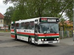 PKS Zielona Góra Z70007