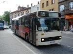 MZK Zywiec 345