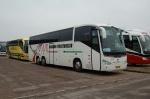 Malling Turistbusser 33
