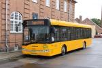 Skørringe Turistbusser 4345