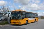Lokalbus 4433