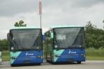Skørringe Turistbusser 27 og 29