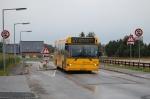 De Hvide Busser 8765