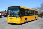 Lokalbus 9052