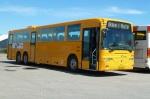 Arriva 5559