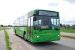 Arriva 3306