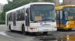 Petropavlovsk T132BR