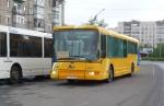 Petropavlovsk T199BR