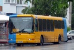 Petropavlovsk T080BR