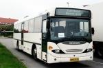 Toftlund Bustrafik