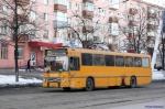 Novokuznetsk AA229 42