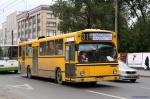 Krasnojarsk AC970 24