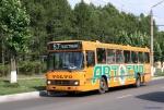 Altai Autoservice AA064 22