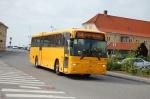 Ditobus 4691
