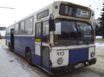 Rostov ATP 443