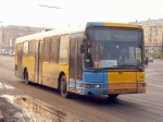 Linje-Auto AE607 43