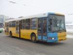 Linje-Auto AE604 43