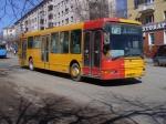 Linje-Auto AE606 43