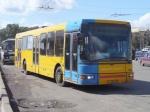Linje-Auto AE608 43