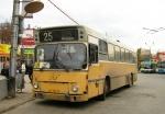 Perm AP770 59