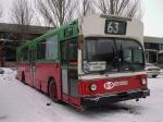 Rostov ATP 1189