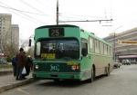 Perm AP526 59