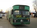 Perm AP518 59