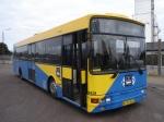 Arriva 2431