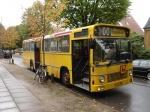Dyssells Busser 113