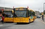 De Hvide Busser 8774