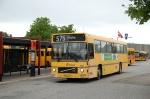 Fjordbus 7425