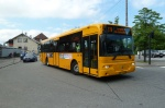 De Blaa Omnibusser 4062