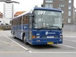 Tide Bus 8501