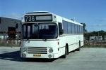 Wulff Bus 180