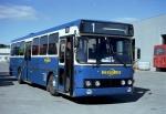 Wulff Bus 193