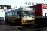 Bussen Trafikkselskap 171