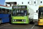 Wulff Bus 33