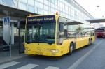 Københavns Lufthavnsvæsen TR68