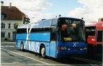 Combus 8129