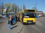 Transgor Myslowice 345