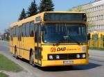 MZK Oswiecim 59