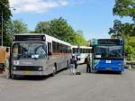Københavns Bustrafik og Arriva 5623