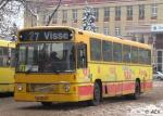 Voronez Transportselskab