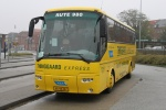 Hjørring Citybus 9