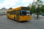 Arriva 5603