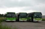 Tide Bus 8054, 8176 og 8177