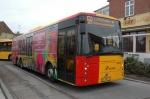 Nettbuss 8470
